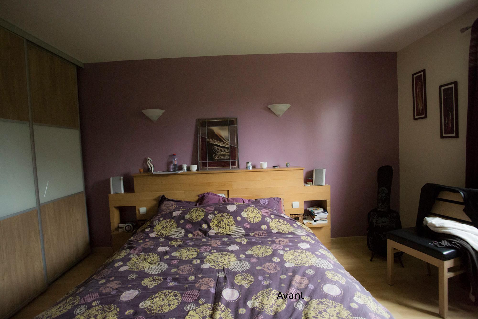 d coration d 39 une chambre for t scandinave d corescence d coratrice ufdi. Black Bedroom Furniture Sets. Home Design Ideas