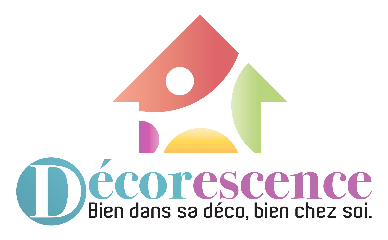 Décorescence – Décoratrice UFDI