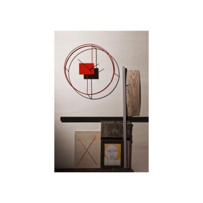 decoratrice interieur bourges selection horloge 13