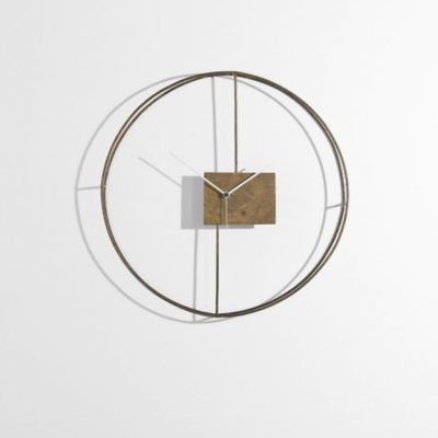 decoratrice interieur bourges selection horloge 12