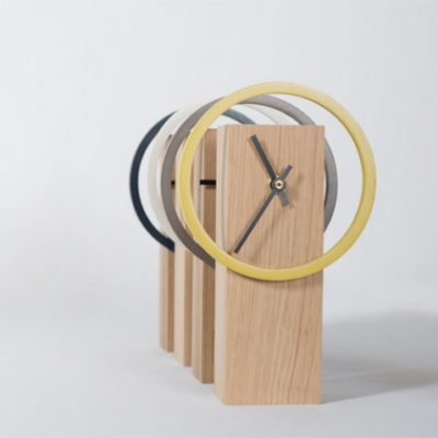 decoratrice interieur bourges selection horloge 2