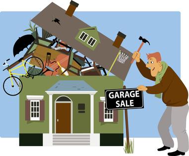 valorisation immobilière et home staging à bourges
