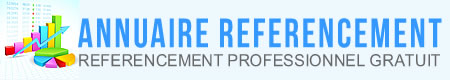 annuaire referencement pro