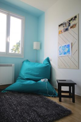 DIY chambre ado bourges