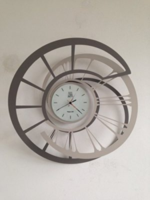decoratrice interieur bourges selection horloge 16