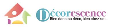 Décorescence - Décoratrice UFDI