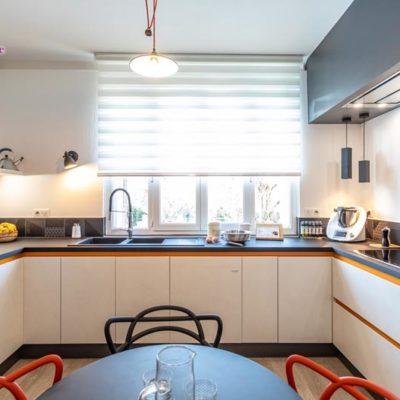 Decorescence-decoratrice-interieur-sancerre-cuisine-conseildeco
