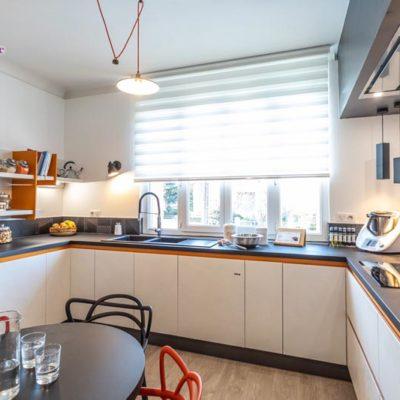 Decorescence-decoratrice-interieur-aubigny-cuisine-conseildeco