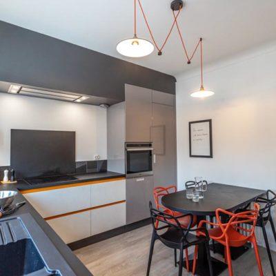 Decorescence-decoratrice-interieur-bourges-cuisine-conseildeco