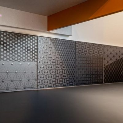 Decorescence-architecte-interieur-aubigny-cuisine-18