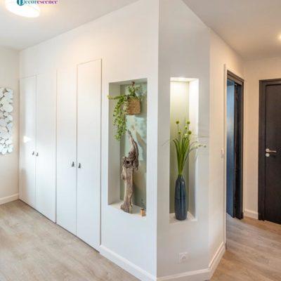 Decorescence-decoratrice-interieur-aubigny-entree-18