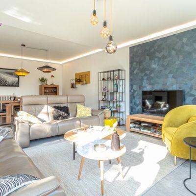 Decorescence-decoratrice-interieur-bourges-renovation Salon