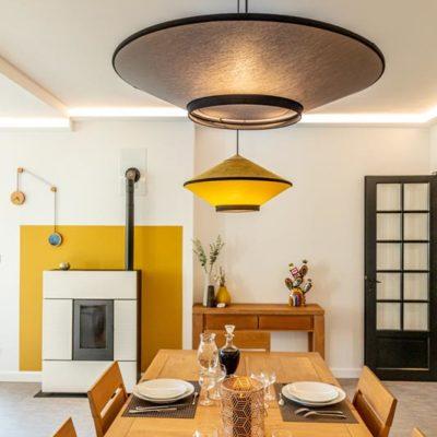 Decorescence-decoratrice-interieur-bourges-salle à Manger 2