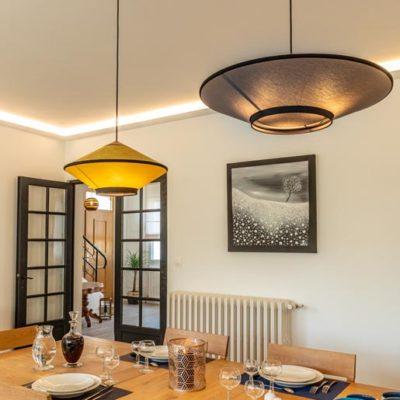 Decorescence-decoratrice-interieur-bourges-salle à Manger