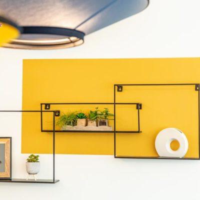 Decorescence-decoratrice-interieur-bourges-deco Murale