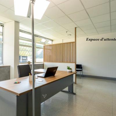 2-aménagement Espaces Professionnels Bourges 5