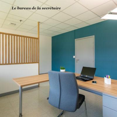 2-aménagement Espaces Professionnels Bourges 6